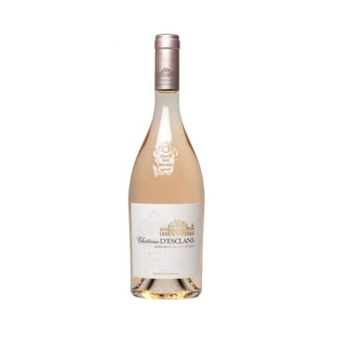 caves_d'esclans_côtes_de_provence_rosé_french_wines_the_artisan_winery