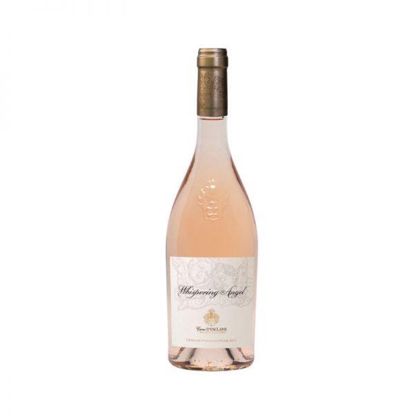 caves_d'esclans_whispering_angel_côtes_de_provence_rosé_the_artisan_winery