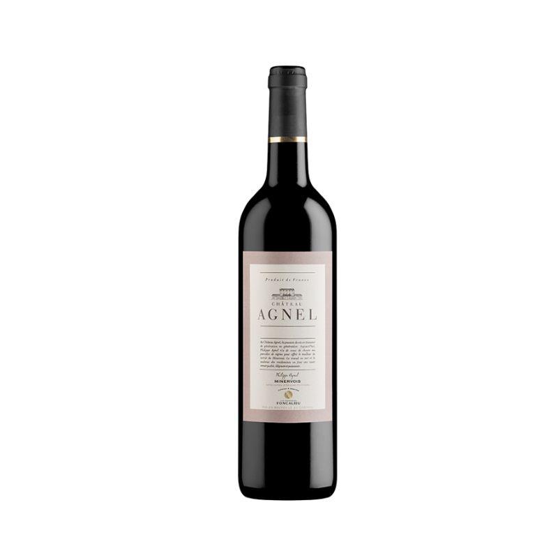 château_agnel_minervois_the_artisan_winery