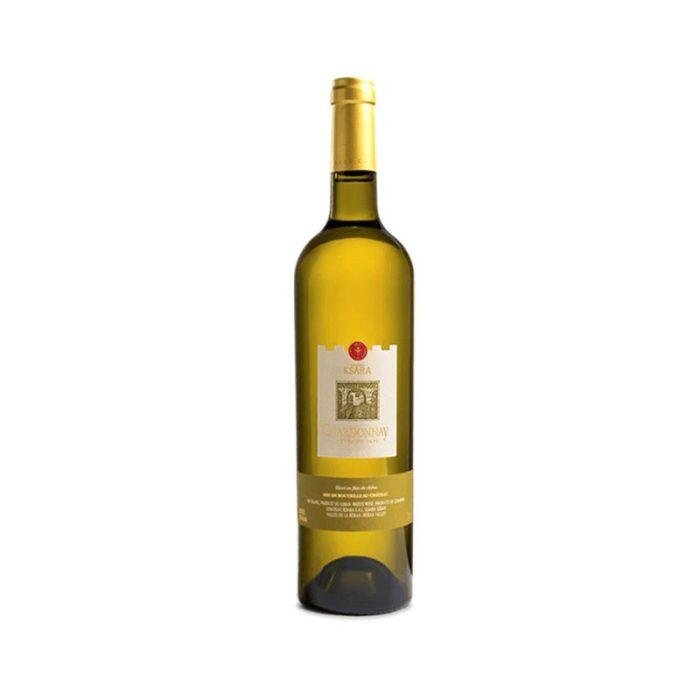 château_ksara_chardonnay_cuvée_du_pape_the_artisan_winery
