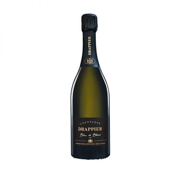 champagne_drappier_blanc_de_blancs_brut_the_artisan_winery