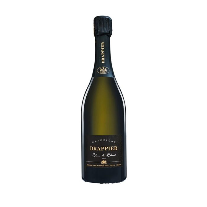 champagne_drappier_blanc_de_blancs_brut_the_artisan_winery