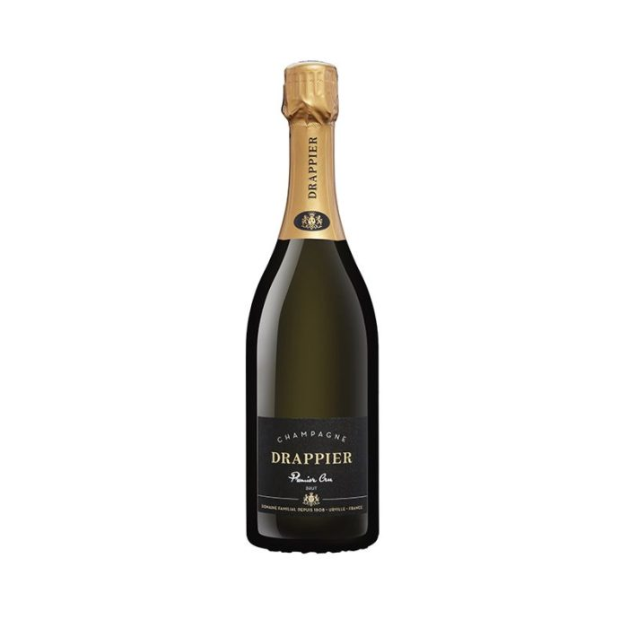champagne_drappier_brut_1er_cru_the_artisan_winery