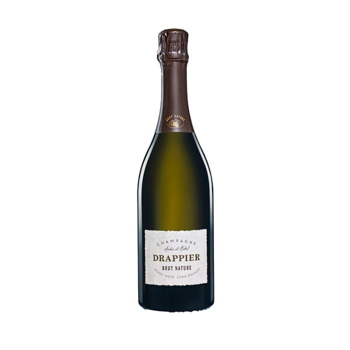 champagne_drappier_brut_nature_zero_dosage_the_artisan_winery