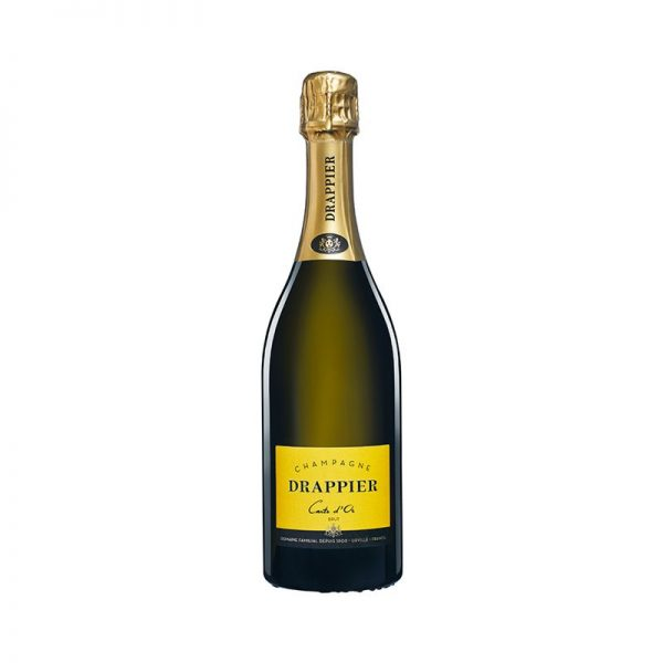 champagne_drappier_carte_d'or_brut_the_artisan_winery