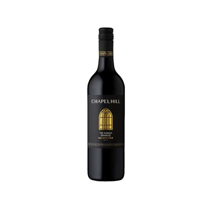 chapel_hill_the_parson_shiraz_the_artisan_winery