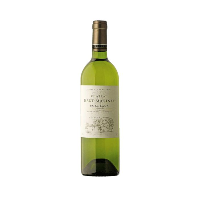 château_haut_maginet_bordeaux_blanc_french_wines_the_artisan_winery