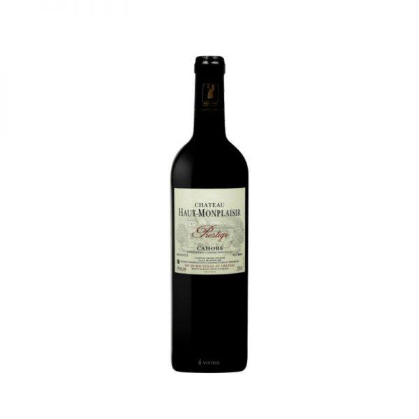 château_haut_monplaisir_cahors_prestige_the_artisan_winery