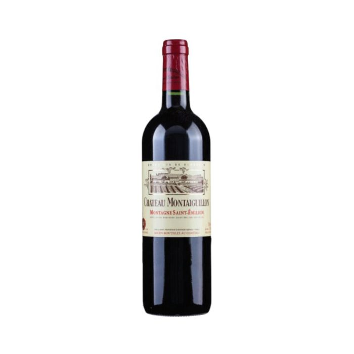 château_montaiguillon_montagne-saint-emilion_the_artisan_winery