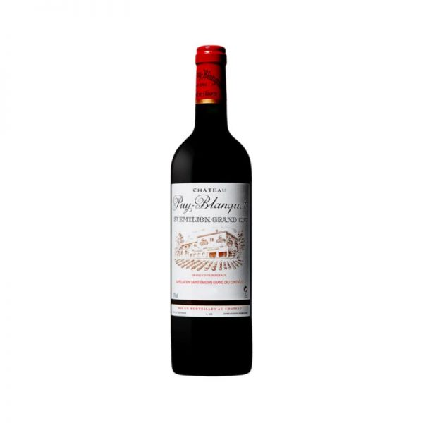château_puy-blanquet_saint-emilion_grand_cru_the_artisan_winery