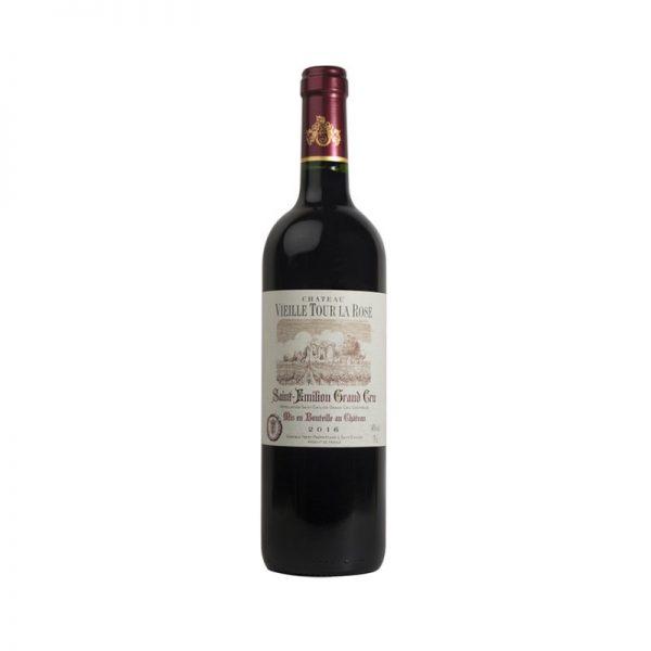 château_vieille_tour_la_rose_saint_emilion_gc_the_artisan_winery