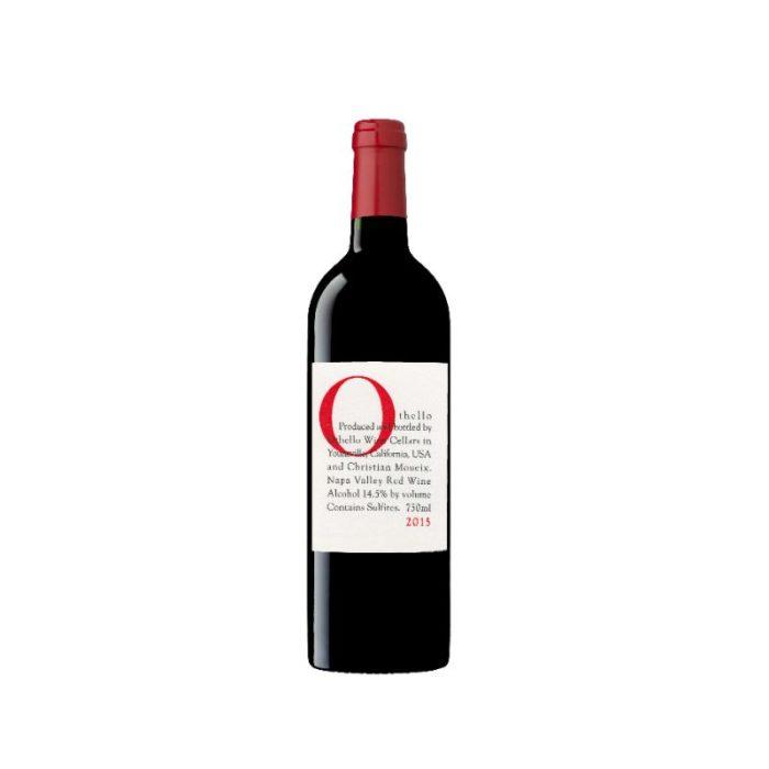 christian_moueix_othello_napa_valley_the_artisan_winery