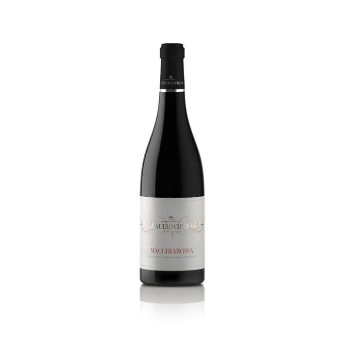 claudio_cipressi_macchiarossa_tintilia_del_molise_the_artisan_winery