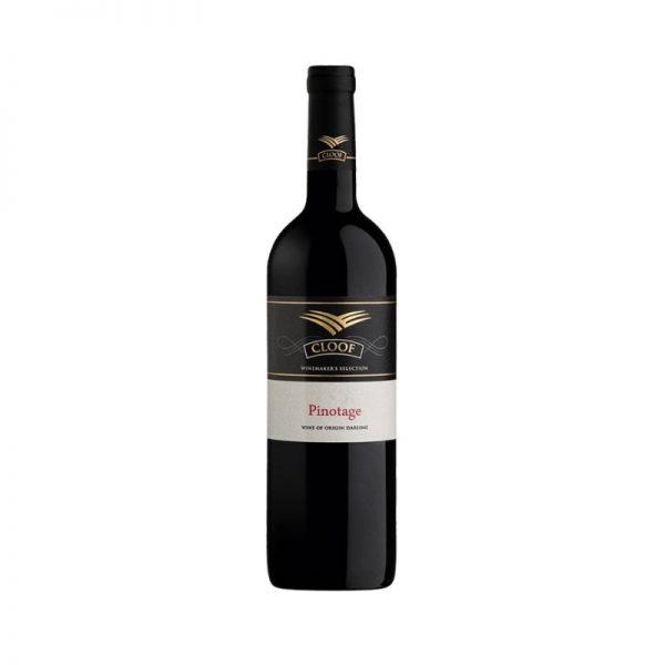 cloof_pinotage_the_artisan_winery
