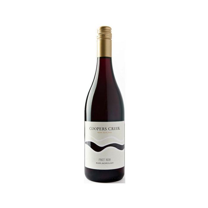 coopers_creek_pinot_noir_the_artisan_winery