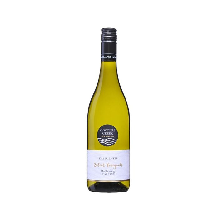 coopers_creek_sv_the_pointer_pinot_gris_the_artisan_winery