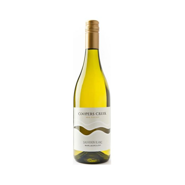 coopers_creek_sauvignon_blanc_the_artisan_winery