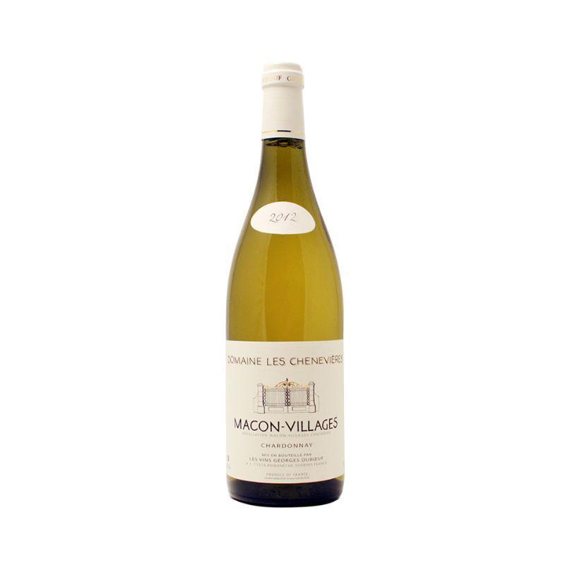 domaine_les_chenevières_mâcon_villages_the_artisan_winery
