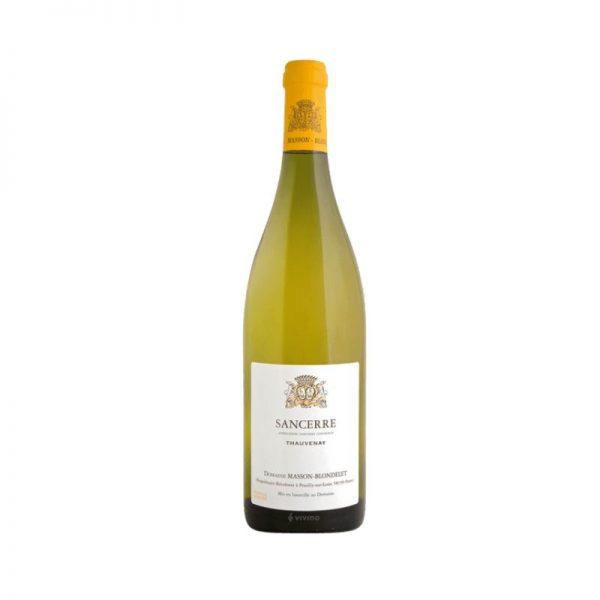 domaine_masson_blondelet_sancerre_thauvenay_the_artisan_winery