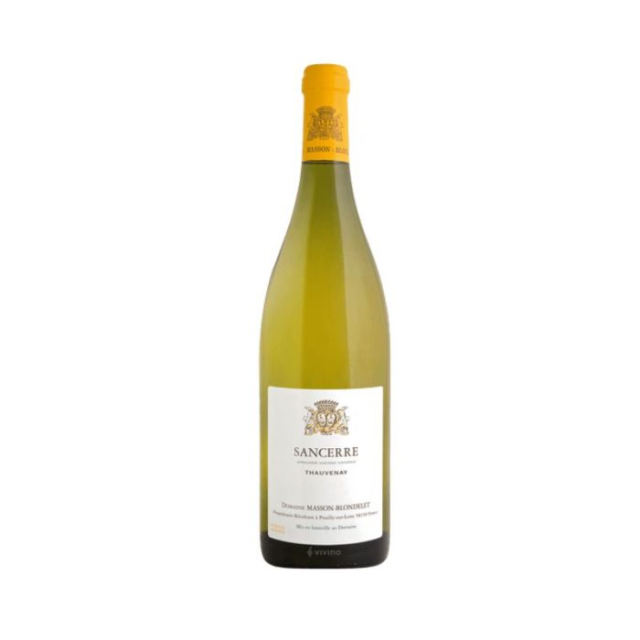domaine_masson_blondelet_sancerre_thauvenay_the_artisan_winery