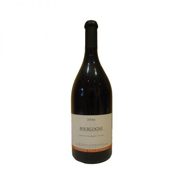 domaine_tollot_beaut_chorey_lès_beaune_the_artisan_winery