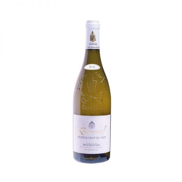 domaine_de_beaurenard_châteauneuf_du_pape_boisrenard_the_artisan_winery