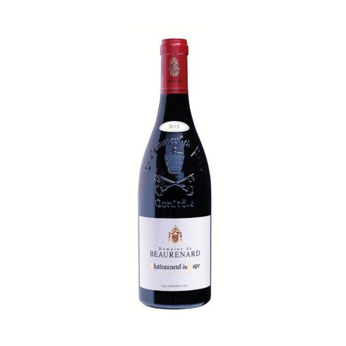 domaine_de_beaurenard_châteauneuf_du_pape_the_artisan_winery