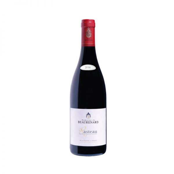 domaine_de_beaurenard_rasteau_the_artisan_winery