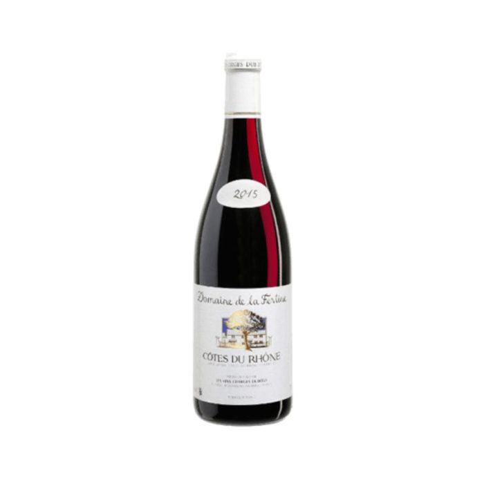 domaine_de_la_fertine_côtes_du_rhône_duboeuf_the_artisan_winery