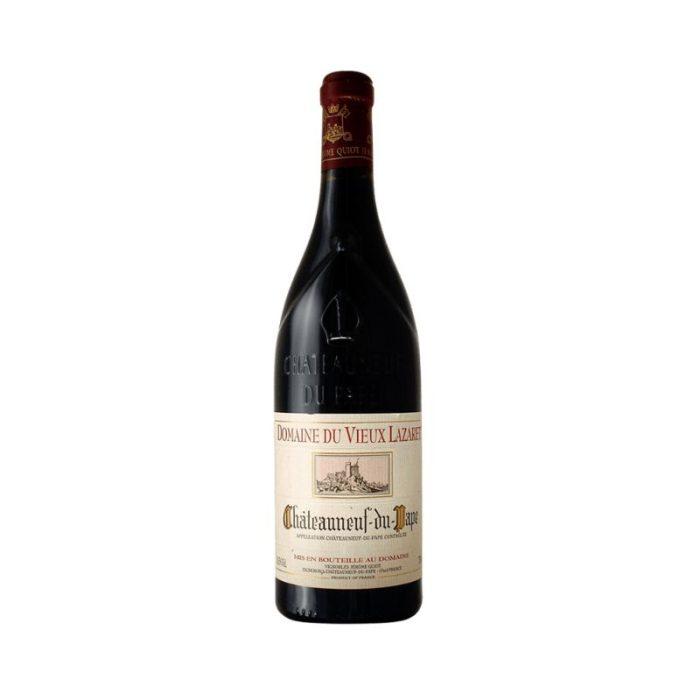 domaine_du_vieux_lazaret_châteauneuf_du_pape_the_artisan_winery