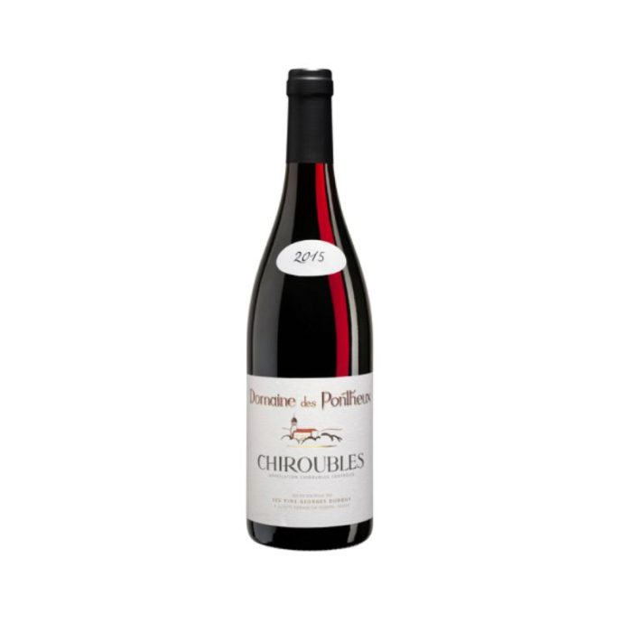 duboeuf_chiroubles_domaine_des_pontheux_the_artisan_winery