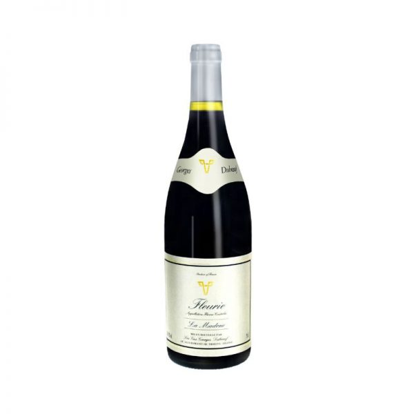 duboeuf_fleurie_la_madone_the_artisan_winery