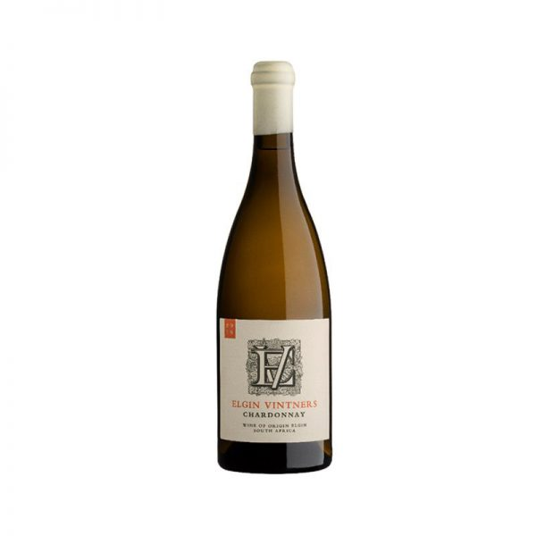 elgin_vintners_chardonnay_the_artisan_winery