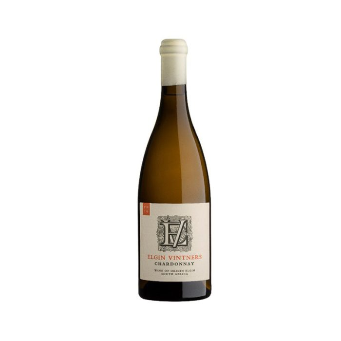 elgin_vintners_chardonnay_the_artisan_winery