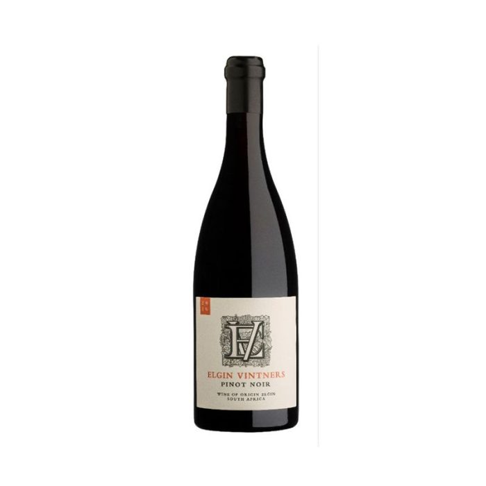 elgin_vintners_pinot_noir_the_artisan_winery
