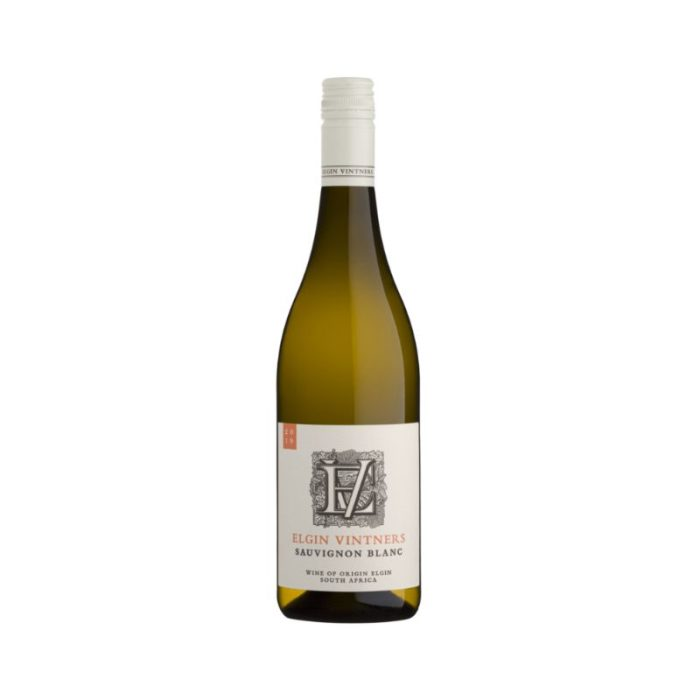 elgin_vintners_sauvignon_blanc_the_artisan_winery