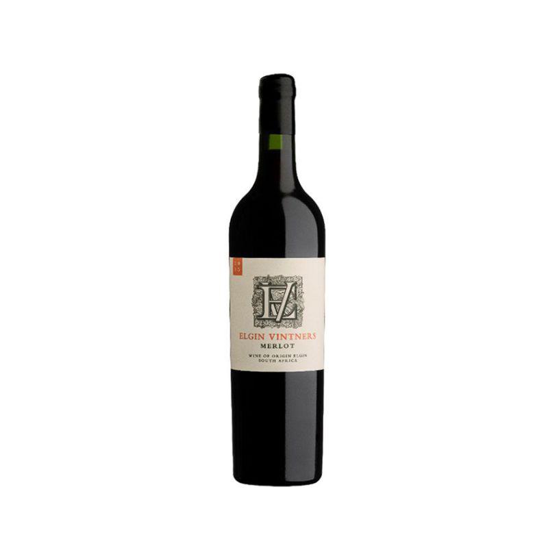elgin_vintners_merlot_the_artisan_winery