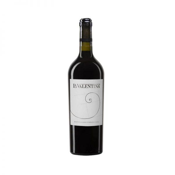 fattoria_la_valentina_montepulciano_d'abruzzo_the_artisan_winery