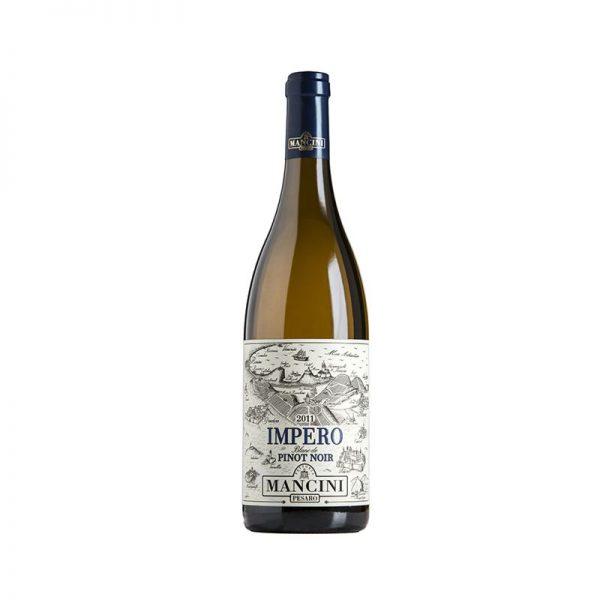 fattoria_mancini_impero_blanc_de_pinot_noir_the_artisan_winery