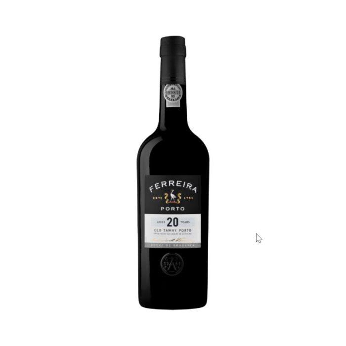 ferreira_vintage_port_the_artisan_winery