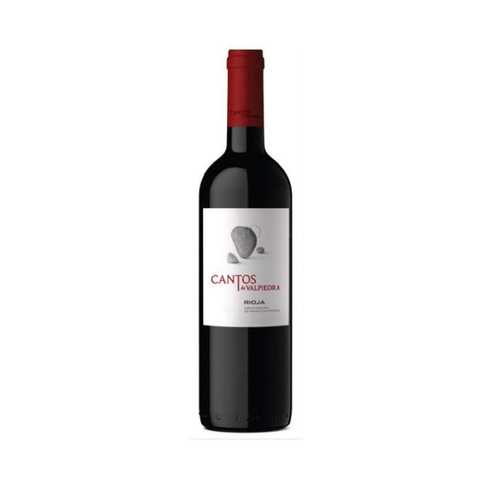 finca_valpiedra_cantos_de_valpiedra_rioja_the_artisan_winery