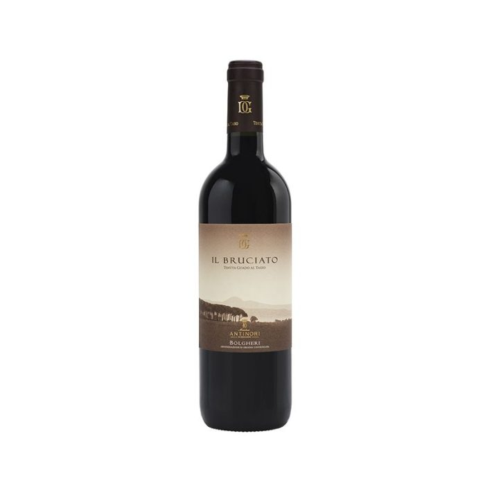 guado_al_tasso_il_bruciato_tenuta_antinori_the_artisan_winery