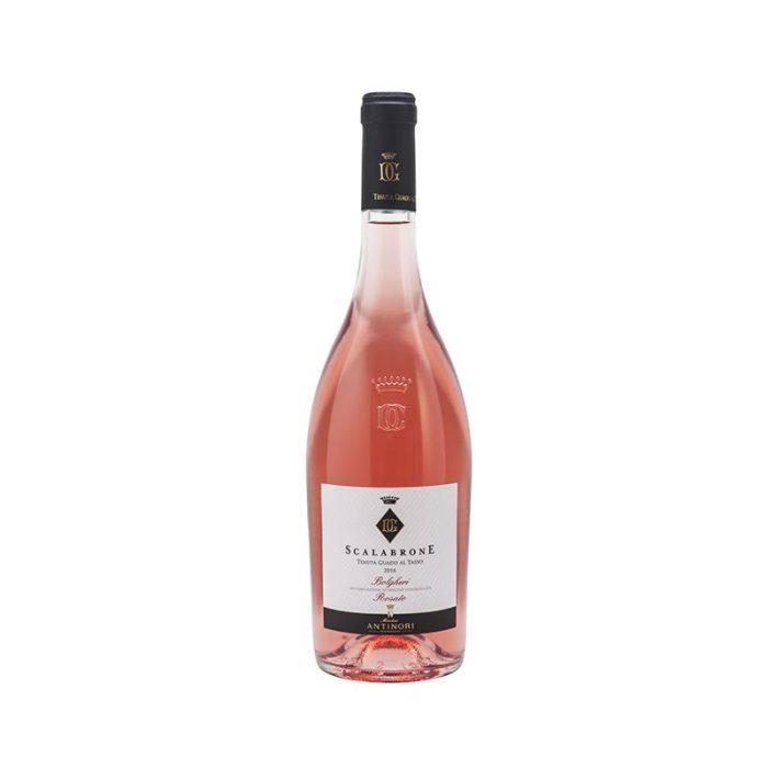 guado_al_tasso_scalabrone_rosato_di_bolgheri_the_artisan_winery