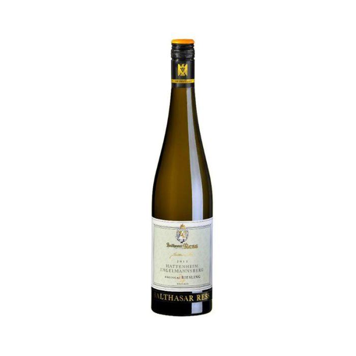 hattemheim_engelmannsberg_riesling_trocken_the_artisan_winery
