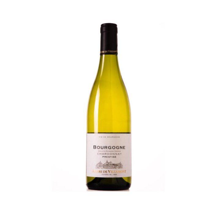henri_de_villamont_bourgogne_chardonnay_prestige_the_artisan_winery