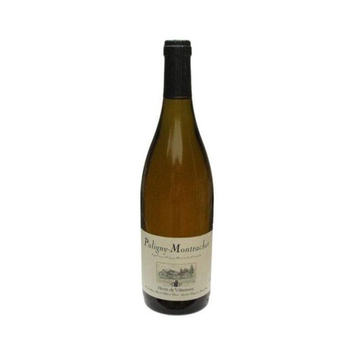 henri_de_villamont_puligny_montrachet_prestige_the_artisan_winery