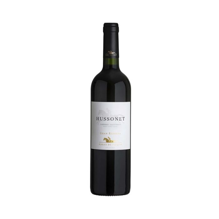 hussonet_de_pirque_gran_reserva_cabernet_sauvignon_the_artisan_winery