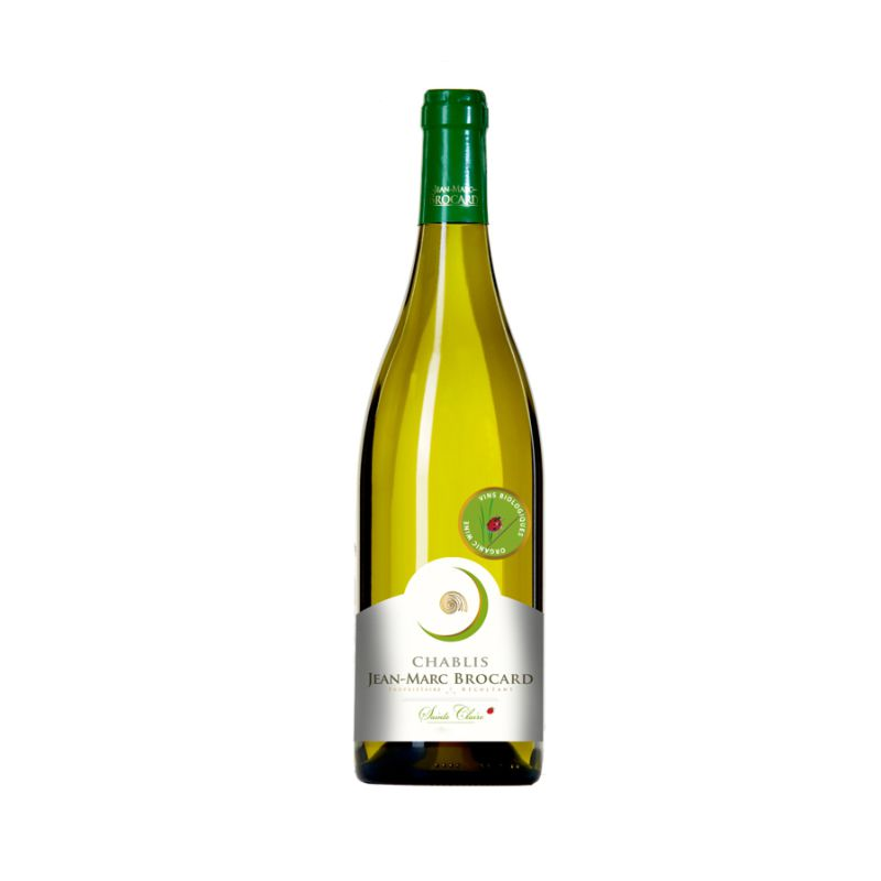 jean_marc_brocard_organic_chablis_domaine_ste_claire_the_artisan_winery