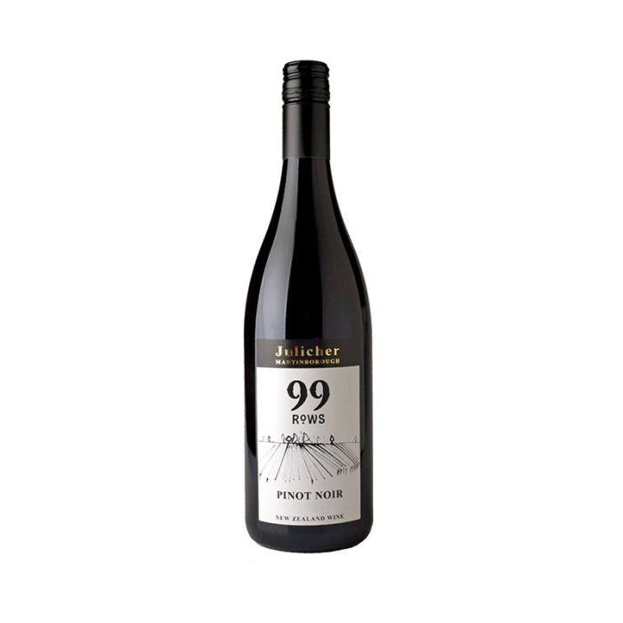 julicher_estate_99_rows_pinot_noir_the_artisan_winery