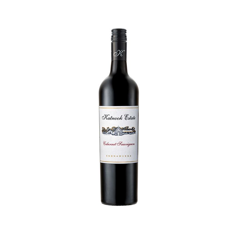 katnook_estate_cabernet_sauvignon_the_artisan_winery